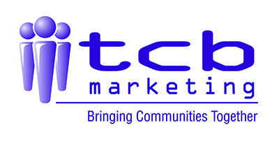 TCB Marketing